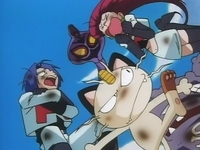 Archivo:EP075 Team Rocket despegando.png