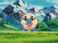 Archivo:EP141 Mareep.png