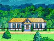 EP567 Casa de Angie (3)