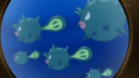 EP828 Error de Qwilfish.png