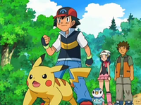 Archivo:EP543 Ash con Pikachu (2).png