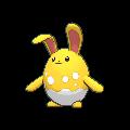 Reporte de torneo: 3er Torneo Monotype de Pokémon Zaragoza - 1er puesto Latest?cb=20140207160115