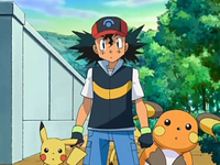 Archivo:EP557 Ash con Raichu (3).png