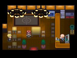 Archivo:Interior del Café Revancha.png