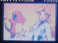 Archivo:EP057 Cassidy con Charmander.png