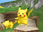 Pikachu Playa Snap.jpg