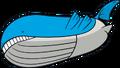 Miniatura de la versión de 15:24 24 oct 2010