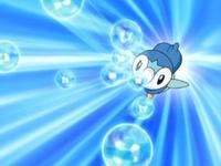 Archivo:EP547 Piplup usando rayo burbuja.png