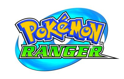 Archivo:NDS PokemonRanger LogoOK.jpg