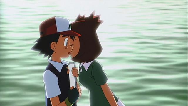 Archivo:P 05 Latias despidiendose de Ash.png