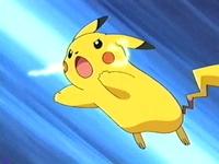 Archivo:EP265 Pikachu.jpg