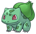 Bulbasaur MM Artwork.png