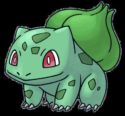 Archivo:Bulbasaur MM Artwork.png