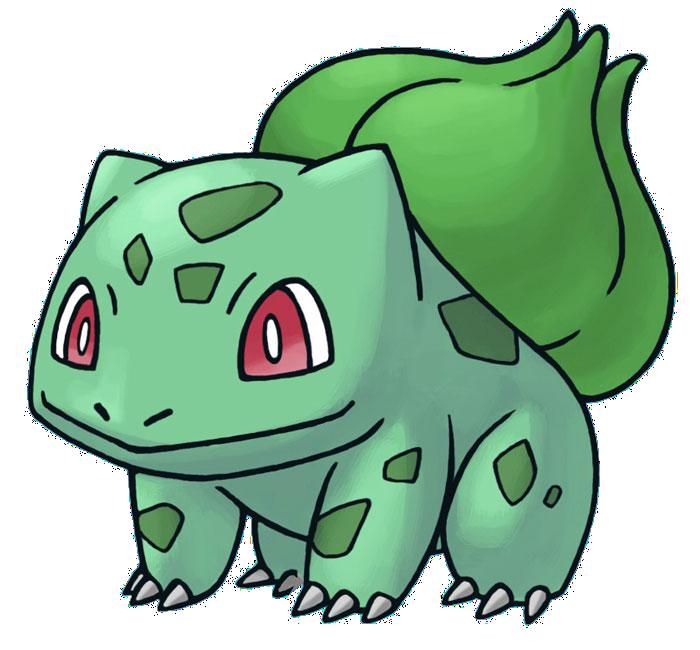 Archivo bulbasaur mm wikidex fandom - Pagina da colorare bulbasaur ...