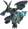 Zekrom Conquest.png
