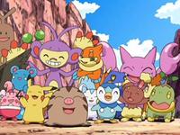 Archivo:EP553 Pokémon.png