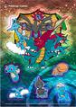Evento año del dragón.png