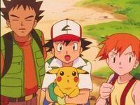 EP011 Error en el rostro de Ash.jpg