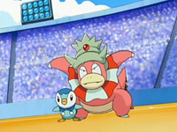 Archivo:EP519 Slowking y Piplup.png
