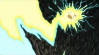 GEN01 Pikachu usando rayo (2)