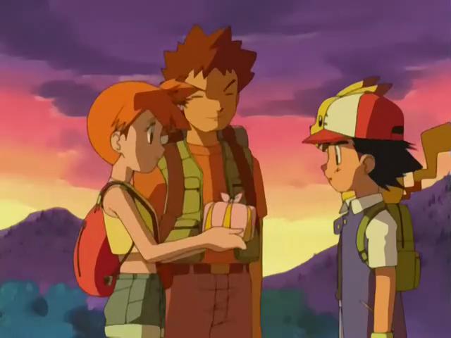 Archivo:EP275 Misty entregandole un recuerdo a Ash.png