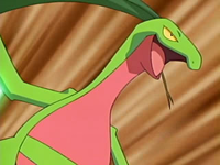 Archivo:EP425 Grovyle.png