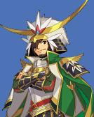 Masamune_Rango2.png