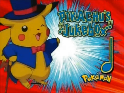 Archivo:Pikachu's Jukebox.png