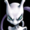 Mewtwo St.png