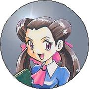 Roxanne (Manga).png