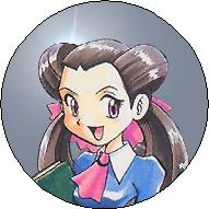 Archivo:Roxanne (Manga).png