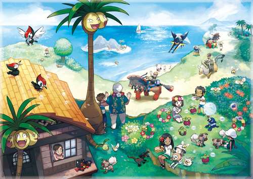 Artwork de Pokémon de Alola.png