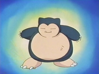 Archivo:EP226 Snorlax.png