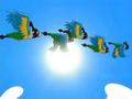 Miniatura de la versión de 10:49 7 abr 2009