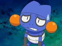 Archivo:EP551 Meowth (4).png