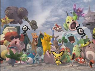 Archivo:Pokémon SSBM.jpg