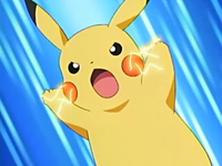 Archivo:EP431 Pikachu (2).png