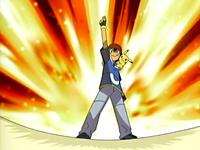 Archivo:EP441 ¡Ash ha ganado el símbolo del Ánimo!.png