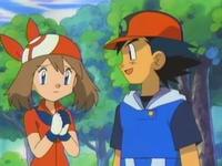 Archivo:EP302 Ash y Aura.jpg