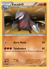 Excadrill Fuerzas Emergentes 56 TCG.png