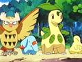 EP261 Pokémon de Ash.png