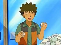 Archivo:EP507 Brock eligiendo la mejor piedra para Happiny.png