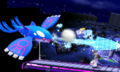 Kyogre SSB4 3DS.png