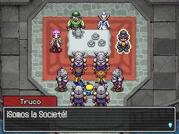 Archivo:Societé.png