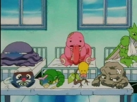 Archivo:EP166 Pokemon enfermos.jpg