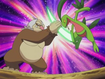 EP346 Slaking vs. Grovyle.png