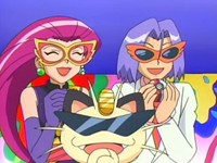 Archivo:EP477 Jessie, James y Meowth.png