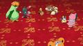EP908 Pokémon bailando.png