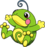 Politoed (anime SO).png