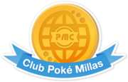 Club Poké millas.png